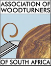 THE ASSOCIATION OF WOODTURNERS OF SOUTH AFRICA